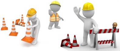 Presença - Saúde e Segurança do Trabalho 416a05da70